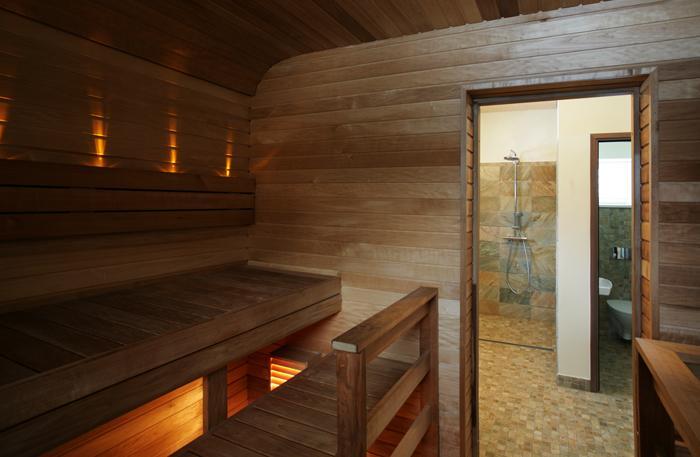 saun-7