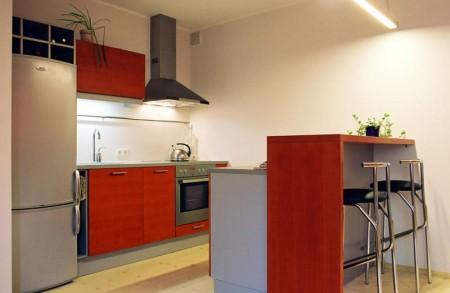 köögimööbel-värviderohke-köök-tehnikaga