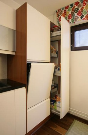 köögimööbel-alla-avanevad-kapid