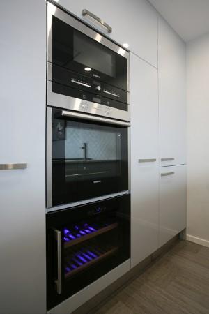 köögimööbel-integreeritud-köögitehnika