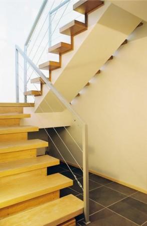 õiged trepid (1)