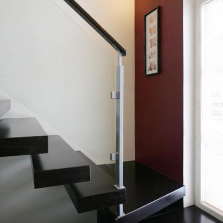 õiged trepid (2)