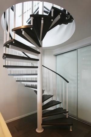 õiged trepid (5)