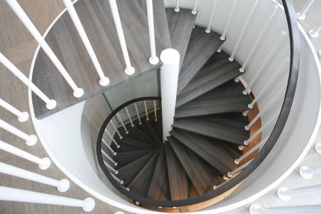 õiged trepid (7)
