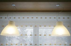 ökoeramu-sakus-laelamp