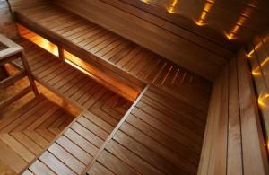 ökoeramu-sakus-sauna-lava