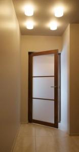 ökoeramu-sakus-uks