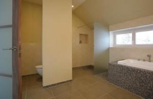 ökoeramu-sakus-vann-wc