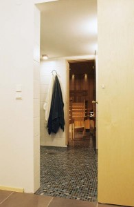 eramu-helsinkis-duss-ja-saun