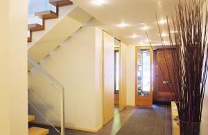 eramu-helsinkis-koridor-ja-trepp