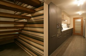 eramu-sakus-trepp-köök