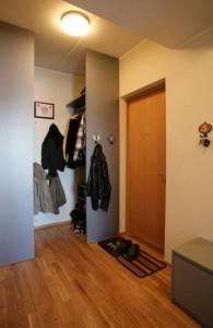 julged-värvilahendused-garderoob