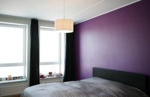 julged-värvilahendused-magamistuba-aknad