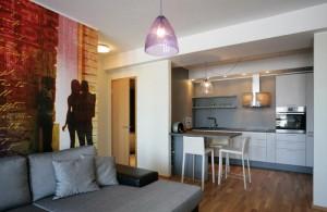 julged-värvilahendused-pilt-elutoas