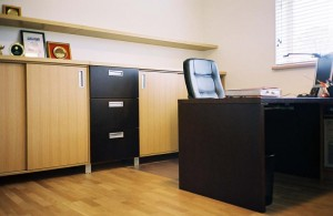 kabinet- (10)