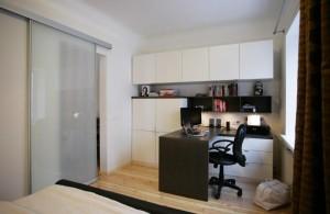 kabinet- (5)