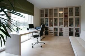 kabinet- (8)