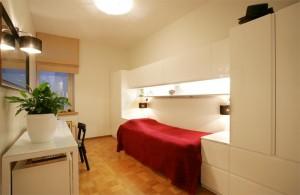 korter-helsinkis-väike-magamistuba