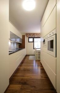 korter-järvenpääl-köök