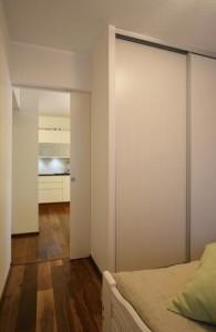 korter-järvenpääl-koridor