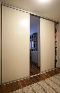 korter-järvenpääl-uksed