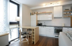 korter-pärnus-2009-köök