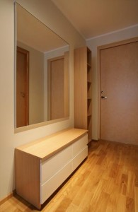 korter-pärnus-koridor