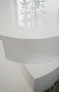 korter-pärnus-mööbel
