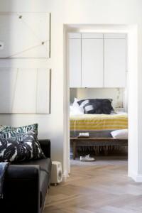 korter-soomes-magamistuba