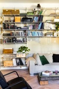 korter-soomes-riiul