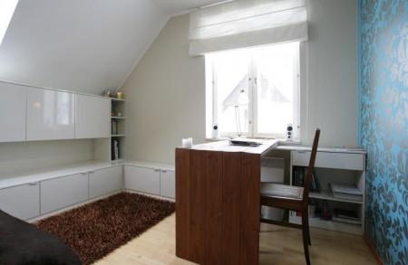 lastetoa-mööbel-kirjutuslaud-lastetoas-valge-kummutiga