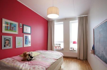 lastetoa-mööbel-punane-lastetuba-rohkelt-ruumi