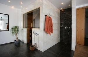 loodusele-avatud-dussiruum-saun