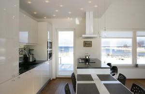 loodusele-avatud-köök