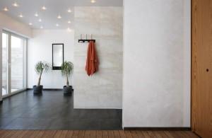 loodusele-avatud-keraamiline-põrand