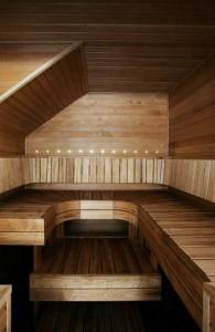 loodusele-avatud-saun