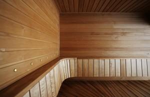 loodusele-avatud-sauna-lava