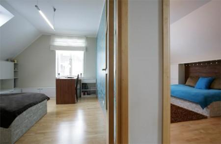magamistoa-mööbel-kõrvuti-asetsevad-magamistoad.