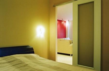 magamistoa-mööbel-magamistoa-lükanduks