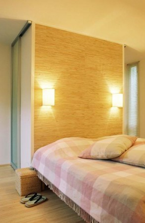 magamistoa-mööbel-seina-laiune-voodi-valgustitega