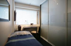 ridaelamu-helsinkis-magamistuba