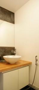 ridaelamu-helsinkis-valamu-vannitoas