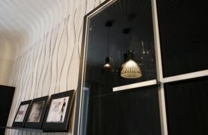 tartu-vanemuise-tänaval-elutoa-sein