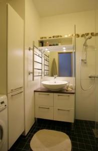 tartu-vanemuise-tänaval-vannituba