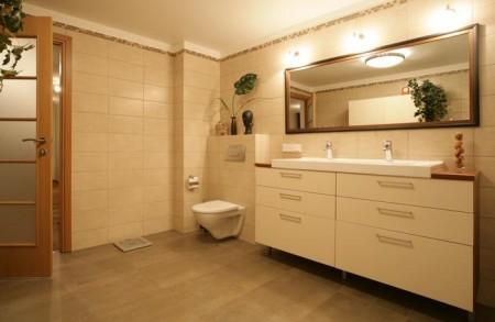 vannitoa-mööbel-wc-pott-valged-kapid-puit-pinnaga