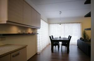 ökoeramu-sakus-söögituba-köök