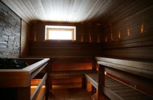 ökoeramu-sakus-saun