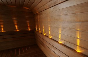 ökoeramu-sakus-sauna-valgustus