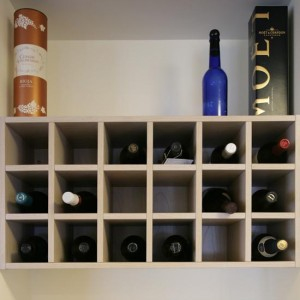 ökoeramu-sakus-veiniriiul