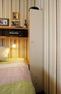 ühetoaline-kahetoaliseks-magamistuba